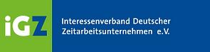 iGZ – Interessenverband Deutscher Zeitarbeitsunternehmen e. V.