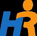 H+R Personaldienste GmbH