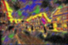 DSC03643_Colorful_worl.JPG