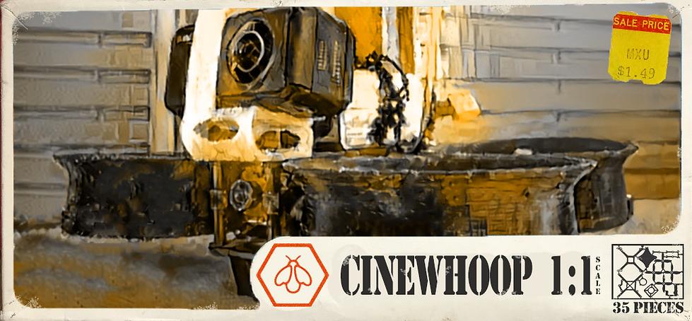 Cinewhoop model kit.png