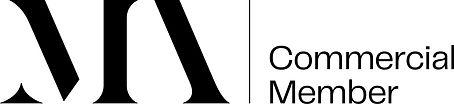 MA_Logo_Commercial Member_Black_RGB_AW.j