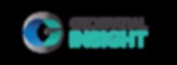 GI_Logo_Sml.png