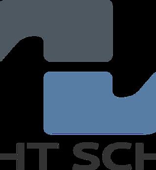 AV8_Logo_Full-01.png