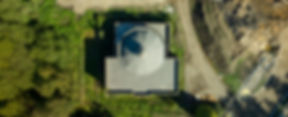 Hams-Hall-aerial-25-09-2018-0166.jpg