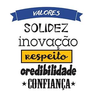 valores_Sanpark.png