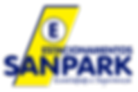 sanpark_logo_menor.png