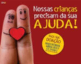 social_sanpark_lar_do_nenem.jpg
