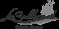 lasalle_logo.png