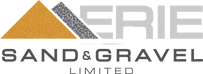 earie sand and gravel-logo.png