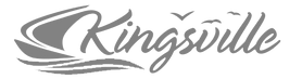 Kingsville-Logo.png