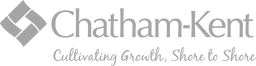 Town-of-Chatham-Kent-Logo.png