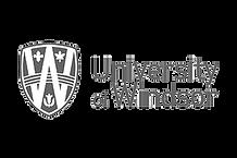 windsor uni logo.png