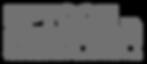 Eptcon-logo.png
