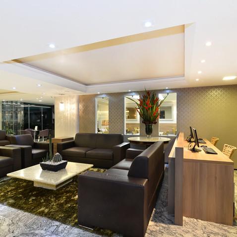 Wifi Lounge.jpg