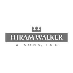 hiram-walker-sons-logo-png-transparent c