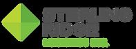 Sterling Ridge Logistics Logo