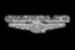 crysler logo.png