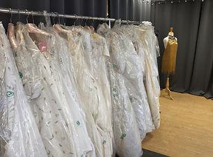 Wedding dress auction.jpg