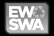 EWSWA.png