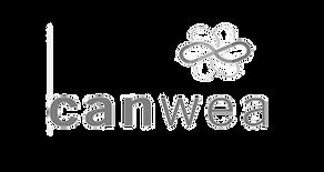canwea.png