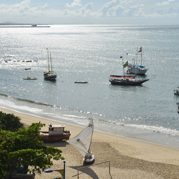 vista apto frente mar 2.jpg
