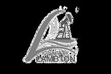 lambton logo.png