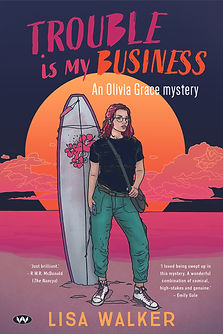 troubleismybusiness-final cover.jpg