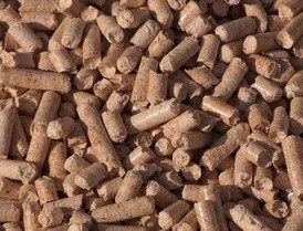 Wat zijn pellets en wat zijn de voordelen?