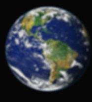 earth-11015_1920.jpg