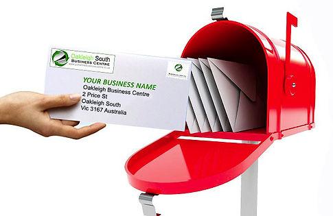 Registered-Business-Address3.jpg