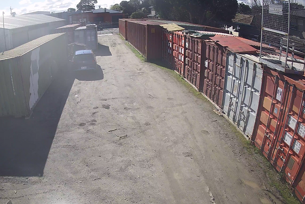selco container yard.PNG