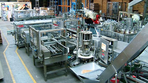 machines 15.JPG