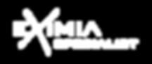 eximia_specialist_logo_white_360.png