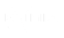 eximia_specialist_logo_white_360-1-kopi.