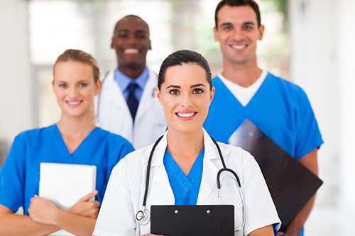 engage-physicians-nurses-and-staff.jpg