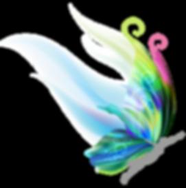 Bodyfly figurforming