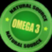 Golden oil, Omega 3, kaldpresset, fiskeolje, Norsk, o3, omega3, MCT, fersk. lav harskning.