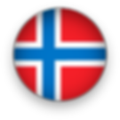 Eximia Norge