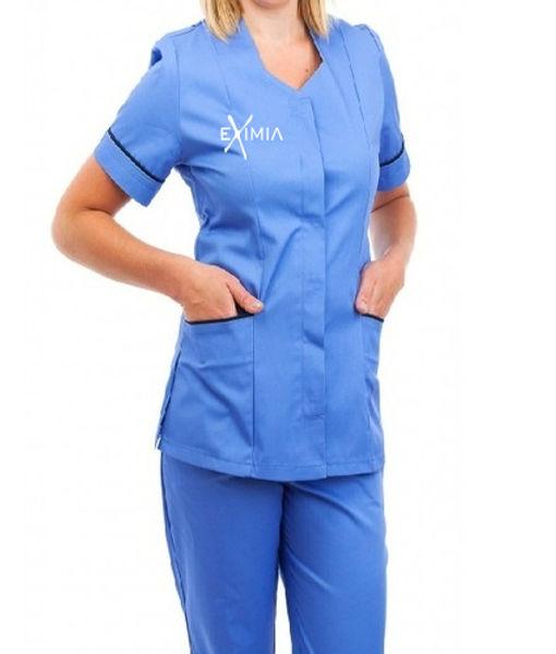hospital-staff-uniform-500x500.jpg