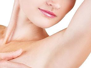 laser-hair-removal-ottawa.jpg