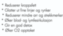 Skjermbilde 2019-01-28 kl. 11.34.07.png