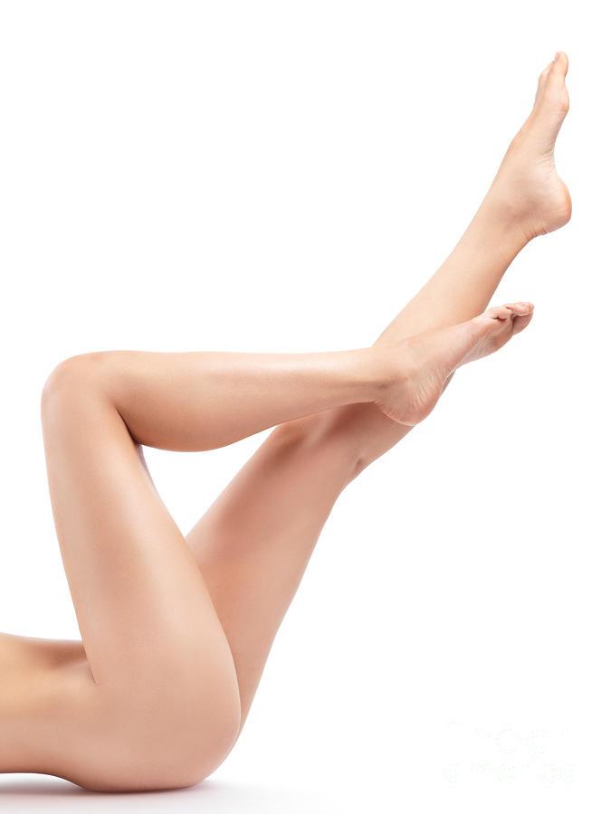 2-bare-woman-legs-oleksiy-maksymenko.jpg