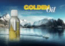 omega3, ren og norsk