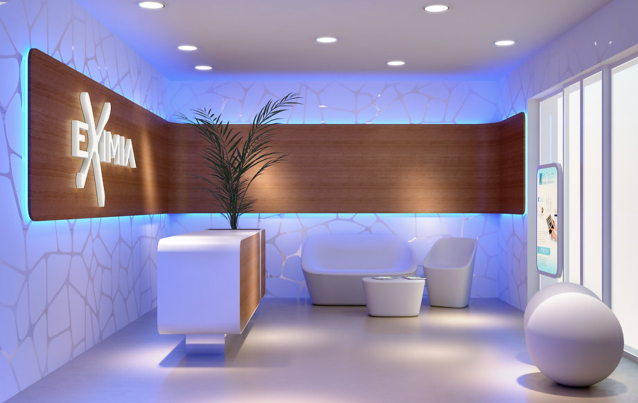 Eximia City Clinic