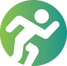 fitness_kid_dribbble_running_icon.png