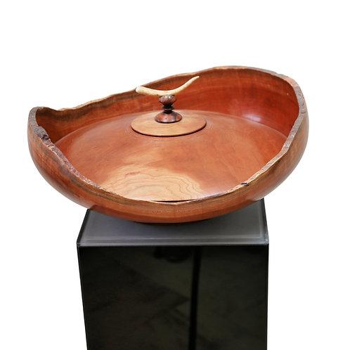 Bowl Decorative