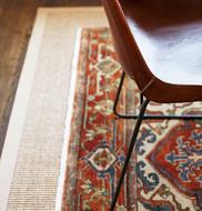 layered-rugs-desire-to-inspire.jpg