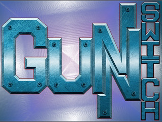 GunnSwitch coming to Steam