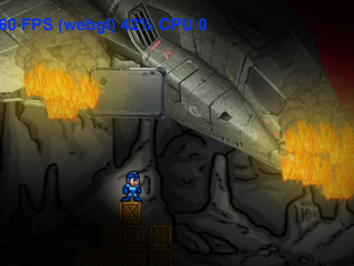 GunnSwitch Prototype Screen Shots