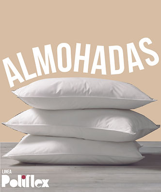 ALMOHADAS-01.jpg
